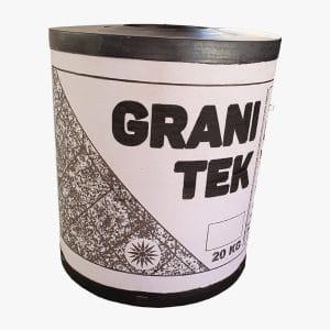 barrica-granitek