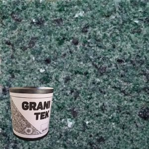 Granitek - Textura Granito