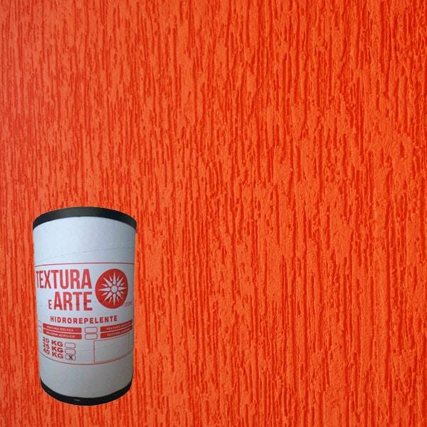 grafiato-cores-40kg