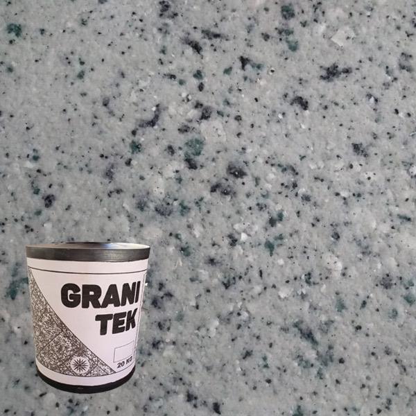 Granitek ATENAS - Textura Granito