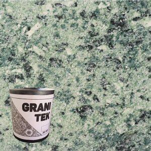 Granitek HIDRA - Textura Granito