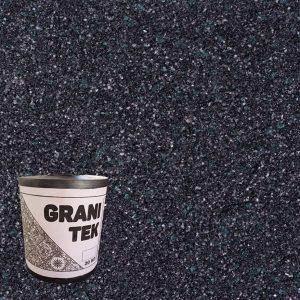 Granitek TEBAS - Textura Granito
