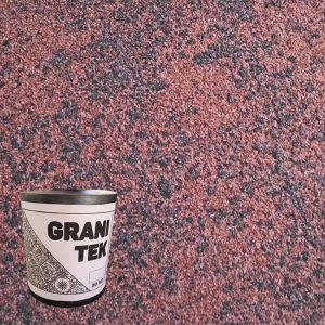 Granitek TROIA - Textura Granito
