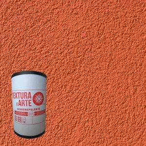 Textura raspada colorida 40kg - Textura e Arte BH