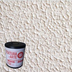 Textura de rolo 25kg - Textura e Arte BH