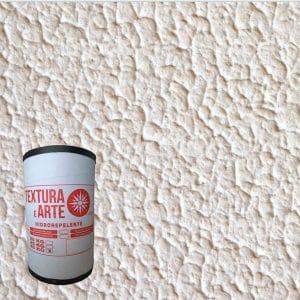 Textura de rolo 40kg - Textura e Arte BH