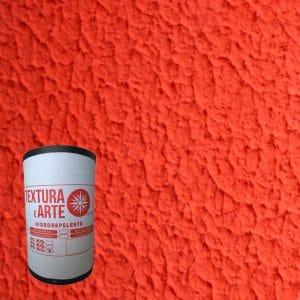 Textura de rolo COLORIDA 25kg - Textura e Arte BH