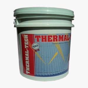 thermal-tech-isolante-termico