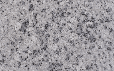 Textura granito – revestimento ecológico para fachadas