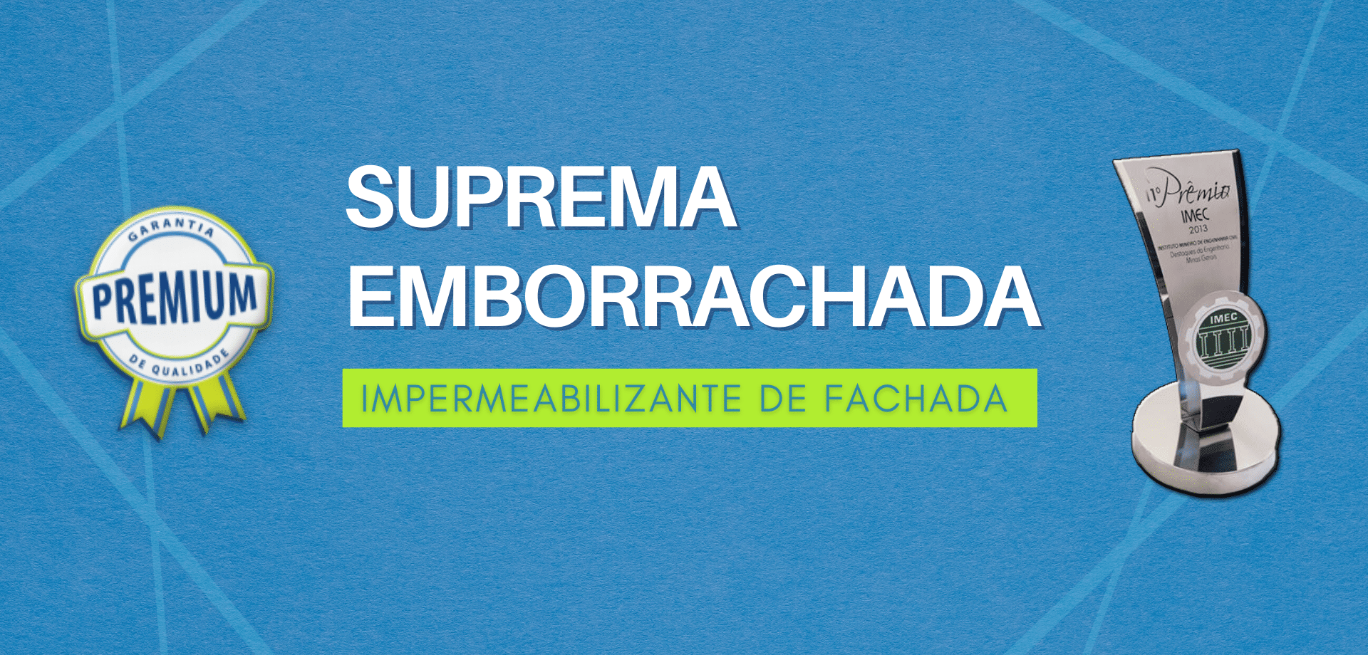 Suprema-Emborrachada-Premio-Imec