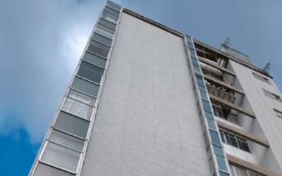 Textura granito – como se aplica o ecogranito?